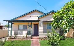 136 Northam Avenue, Yagoona NSW