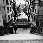 Urban View thumbnail