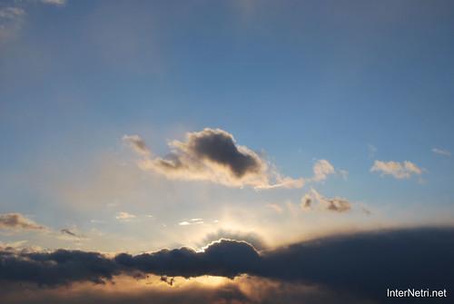 Небо ніколи не буває таким самим 05 InterNetri Ukraine