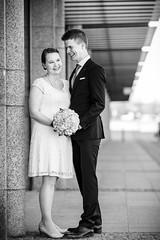 Wedding Photography / Hääkuvaus (HannuTiainenPhotography) Tags: 2016 canon espoo hamina hannutiainenphotography heiditoni helsinki hääkuvaaja hääkuvaus häät häät2016 oopperatalo pofoon potretti vantaa weddingphotographer weddingphotography haakuvaus haakuvaaja kotka valokuvaus valokuvaaja sony naimisiin