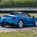 22020 Alfa Romeo 4C Spider Italia