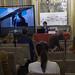 Conferencia 'Entre América y America se forja el art latinx', a cargo de Marcela Guerrero, Assistant Curator at the Whitney Museum of American Art (New York). Para más información: www.casamerica.es/arte-y-arquitectura/entre-america-y-ame...