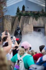 Darth Vader (Harry Shields) Tags: dark holiday vacation 50stm canon a7ii sony wdw disney darthvader