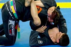 1V4A3324 (CombatSport) Tags: wrestling grappling bjj gi