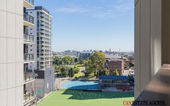 812/8 Daly St, South Yarra VIC