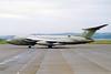 Victor K2 XM717 55 Squadron
