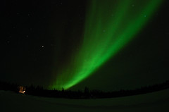 March Madness-71 (juan_guthrie) Tags: northernlights yellowknife nwt aurora