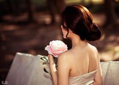 IMG_9498 (Bi Bu) Tags: asian girl beauty outdoor portrait 6d 85