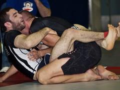 P9258396 (CombatSport) Tags: wrestling grappling bjj nogi