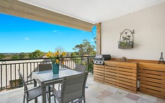 12/200 Pacific Highway, Lindfield NSW