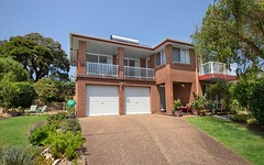 2 Blackwattle Place, Alfords Point NSW