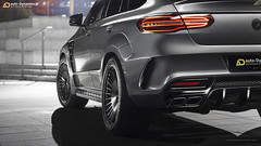 MERCEDES_BENZ_GLE_63_S_AMG_INFERNO_806HP_TUNED_POWERED_BY_AUTODYNAMICSPL_007 (Performance Tuning Center) Tags: mb mercedes benz mercedesbenz amg gle gle63 gle63s s c292 292 topcar inferno vossen wheels 806 1181 km hp nm power performance autodynamicspl tuning center polska poland warszawa warsaw ad szafirowa pakiet stylistyczny felgi koła obręcze opony 23 forged body kit design
