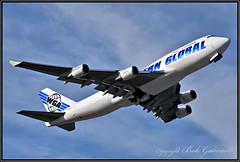N356KD Western Global Airlines (Bob Garrard) Tags: n356kd western global airlines boeing 747 anc panc