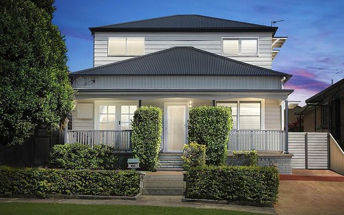 186 Gosford Road, Adamstown NSW 2289
