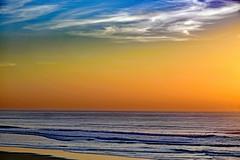 All'alba vincerò (Ciceruacchio) Tags: alba vincerò nessundorma turandot giacomopuccini luciano pavarotti tramonto sunset coucherdesoleil cloud nuagesnuvole ocean oceano sea mare mer atlanticcoast costaatlantica côteatlantique nikond750
