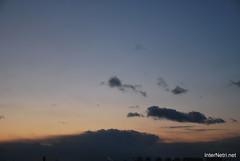 Небо ніколи не буває таким самим 29 InterNetri Ukraine