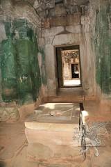 Angkor_Ta_Som_2014_24