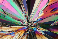 Sucre candy (b.dussard25) Tags: microphotographie abstract abstrait canon macro ligne colors art