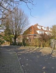 2018 Eindhoven 0069 (porochelt) Tags: humboldtstraat 421woenselwestw eindhoven nederland niederlande netherlands noordbrabant paysbas paísesbajos