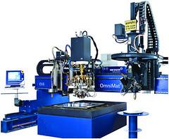 OmniMat® (messercuttingsystems) Tags: omnimat cnccuttingmachine heavyduty cuttingjobs multiaxiscontrol oxyfuelcutting oxyfuecutting oxyfuelcuttingmachines oxyfuelcuttingservices oxyfuelcuttingcompany oxyfuelmetalcutting oxyfuelflamecutting oxyfuel india