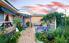 3 Millwood Place, Wauchope NSW