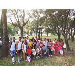 Encantado de formar parte de este maravilloso equipo de trabajo ♥️♥️♥️ ADESA., ¡Gracias por tanto y por todo! . . . . . . . #ADESA #Work #Group #Team #Building #Administrator #LaBicicleteriaDO #OrbeaRD #MyOr (STIoficial) Tags: stioficial instagram turismo republicadominicana dominicana tourism travel trip dominicanrep dominican andoenrd