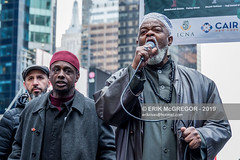 EM-190324-EndIslamophobia-022 (Minister Erik McGregor) Tags: activism buildmovementsnotwalls christchurchmassacre defenddemocracy donaldtrump dumptrump endislamophobia endwhitesilence endwhitesupremacy erikmcgregor freepalestine iamamuslimtoo lovetrumpshate muslimban muslimrights nyc nyc2palestine newyork newyorkcity newyorkers noban nomuslimbanever notmypresident peacefulprotest peacefulresistance photography protest refugeeswelcome resisttrump sanctuarycity solidarity standwithmuslims stopthehate timessquare travelban usa unitedagainstislamophobia whitesupremacy xenophobia bigotry demonstration humanrights photojournalism politics racism rally refusefascism revolution trumpvsallofus 9172258963 erikrivashotmailcom ©erikmcgregor