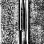 metal and glas thumbnail