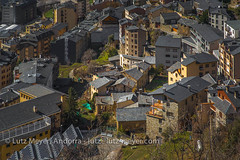Andorra rural history: Engordany, E-E, the center, Andorra city, Andorra (lutzmeyer) Tags: 85mm andorra andorracity camidelafont canoneos5dmarkiii dächer ee engordany europe iberia iberianpeninsula lutzmeyer parroquiaescaldesengordany pirineos pirineus pyrenees pyrenäen above aerialview afternoon alt altehäuser antic bild center centre febrer febrero februar february foto fotografie fromtop geschichte historia historic historiccentre historie historisch historischeszentrum history hivern iberischehalbinsel image imagen imatge invierno lutzlutzmeyercom nachmittag oben old oldhouses ontop ortsteil past photo photography picture postadelsol puestadelsol roofs rural sonnenuntergang stadtgebiet sundown sunset teulades teulats vell viertel winter escaldesengordany