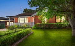 224 Ray Road, Epping NSW