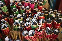 IMG_1126 (pockethifi) Tags: อยุธยา ayutthaya