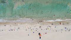 Contacio surf_0662