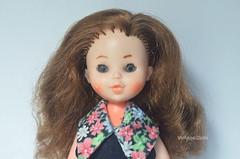 Tucha (vintage.dolls) Tags: tucha boneca doll dolls vintage bb brintoi portuguese 70´s 80´s