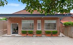 9C Wrights Road, Drummoyne NSW