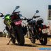 Bajaj-Dominar-400-vs-Royal-Enfield-Classic-500-9