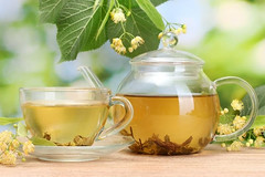 Chamomile tea to get rid of excess weight naturally (Wavemyfitness) Tags: chamomile tea get rid excess weight naturally fitness