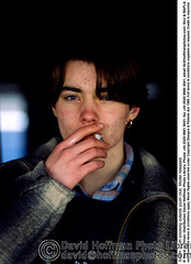 "Teen Smoker 1 (hoffman) Tags: acne adolescence adolescent british britishisles children cigarette daylight eec england english eu europe europeanunion europeanunionec greatbritain nicotine outdoors smoking spots spotty teenager teens tobacco uk unitedkingdom vertical young youth 181112patchingsetforimagerights london davidhoffman davidhoffmanphotolibrary socialissues reportage stockphotos""stock photostock photography"" stockphotographs""documentarywwwhoffmanphotoscom copyright"