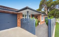 2/47A Webb Street, East Gosford NSW
