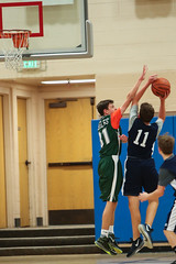 20181206-28779 (DenverPhotoDude) Tags: graland boys basketball 8th grade