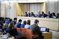 12173ss0330 (FAO News) Tags: council italy europe rome