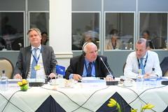 EPP Summit, Brussels, April 2019 (More pictures and videos: connect@epp.eu) Tags: epp european peoples party summit brussels april 2019 joseph daul president antonio lopezisturiz secretary general manfred weber spitzenkandidat