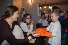 PEI - 2018-12-207 (MacClure) Tags: canada pei princeedwardisland lakeville family jenny deanna carolyn ryan ty