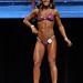 #67 Kayla Champion