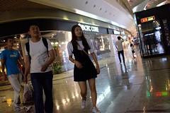 #與陌生人的500分之1秒 #x100t #street #snap #city #fujifilm #filmsimulation #影相冇德味同咸魚有咩咩區別 #人類觀察日誌 #fujixseries #fujifilmglobal #fujixshooters #35mm #streetsnap #xplorethestreets #spi_light #street_photo_club #capturestreets #storyofthestreets (kiralily屎忽痕) Tags: 與陌生人的500分之1秒 x100t street snap city fujifilm filmsimulation 影相冇德味同咸魚有咩咩區別 人類觀察日誌 fujixseries fujifilmglobal fujixshooters 35mm streetsnap xplorethestreets spilight streetphotoclub capturestreets storyofthestreets