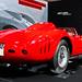 Ferrari 335 S 1957