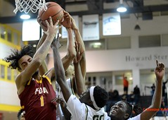 2018-19 - Basketball (Boys) - A Championship - F. Douglass (59) v. New Dorp (51)-002 (psal_nycdoe) Tags: publicschoolsathleticleague psal highschool newyorkcity damionreid public schools athleticleague psalbasketball psalboys boysa roadtothechampionship marchmadness highschoolboysbasketball playoffs hardwood dribble gamewinner gamewinnigshot theshot emotions jumpshot winning atthebuzzer frederickdouglassacademy newdorp 201819basketballboysachampionshipfrederickdouglass59vnewdorp51 frederick douglass new dorp city championship 201819 damion reid basketball york high school a division boys championships long island university brooklyn nyc nycdoe newyork athletic league fda champs