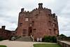 Powis Castle 1