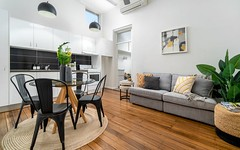 5/11 Union Street, Newcastle West NSW