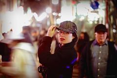 _PXK3870 (Concert Photography and more) Tags: 2019 march 24 japan tokyo harajuku shibuya ayumi pentax pentaxk12019 pentaxk1ii hdpentax35mmf2 asahikogakutakumar100mmf35 outbacks lenstest asahikogaku takumar vintagelens bokeh
