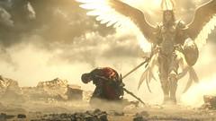 Final-Fantasy-XIV-250319-027